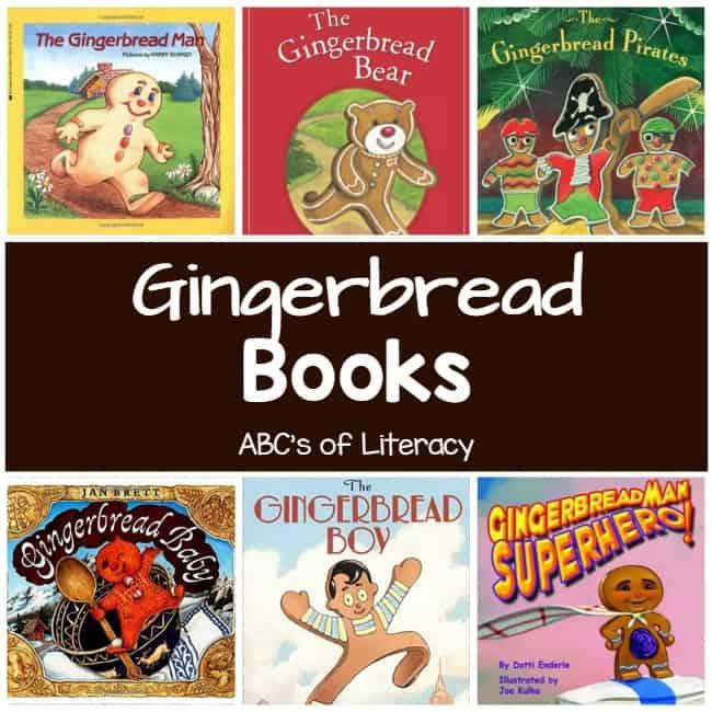 gingerbreadbookssquare